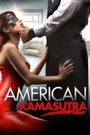 American Kamasutra (2018) Fan Hindi Dubbed Watch Online Movies Free HD Full Movie HD Download - Horje
