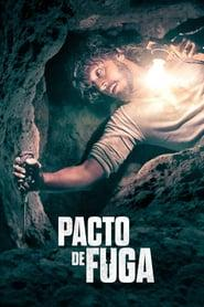 Jailbreak Pact (2020) Hindi Dubbed Full Movie HD Download - Horje