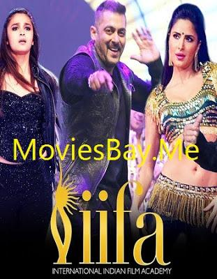 IIFA Awards Main Event (2018) Full Show Watch Online Free Download Full Movie HD Download - Horje