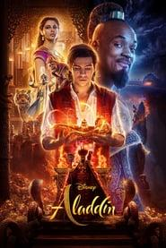Aladdin Hindi Dubbed (2019) Watch Online Movies Free Download hd Print Full Movie HD Download - Horje