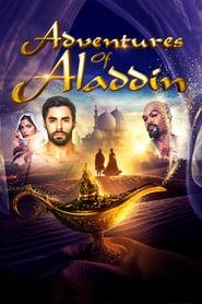 Adventures of Aladdin (2019) Full Movie Download | Watch Online movies Full Movie HD Download - Horje