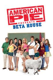 American Pie Presents: Beta House Hindi Dubbed (2007) Download Full Movie HD Download - Horje