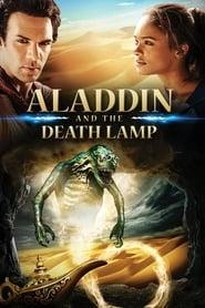 Aladdin and the Death Lamp (2012) Hindi Dubbed Watch Online Movies Free HD Full Movie HD Download - Horje