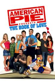 American Pie Presents: The Book of Love Hindi Dubbed Watch Online Movies Free HD Full Movie HD Download - Horje