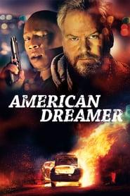 American Dreamer (2018) Hindi Dubbed Watch Online Movies Free HD Full Movie HD Download - Horje