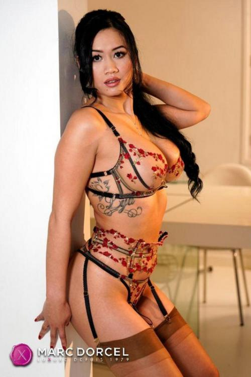 18+ Lingerie And Sodomy By Tiffany Leiddi 720p HDRip 200MB Download | 10starhd.pro